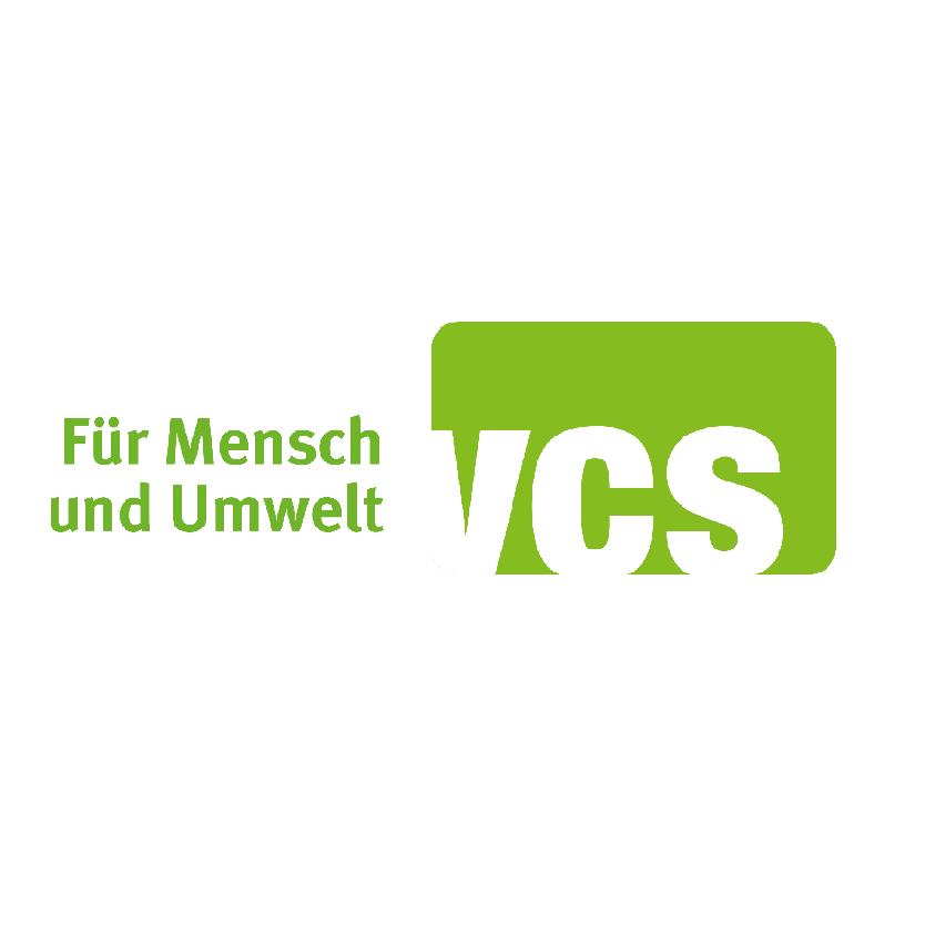 Logo_vcs_d