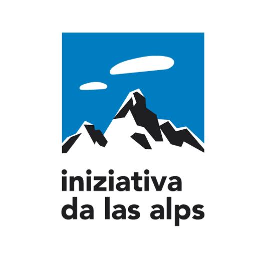 Logo Alpeninitiative