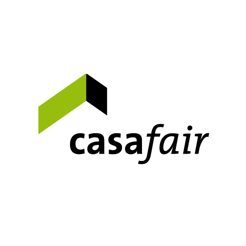 Logo casafair